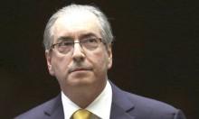 Marco Aurélio defere liminar para soltar Eduardo Cunha