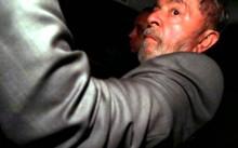 O novo advogado de Lula nunca atuou em nenhum processo criminal