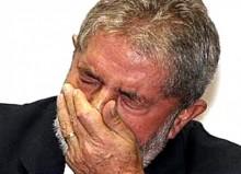 Lula é convencido a aceitar prisão domiciliar, antes da sentença do sítio