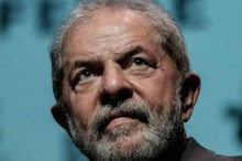 URGENTE: Desembargador do TRF-4 manda soltar Lula