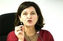 Petista travestido de magistrado será punido, garante ação de Raquel Dodge
