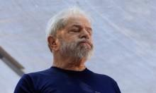 Custo Lula é quatro vezes maior por dia do que preso comum em um mês