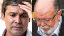 Dodge descobre encontros proibidos entre Lindinho e Léo Pinheiro