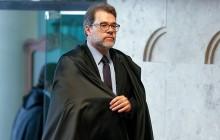 Toffoli destrói de vez as esperanças petistas