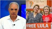 Waack destrincha o Foro de São Paulo: A sem-vergonhice na defesa de ditaduras (Veja o Vídeo)