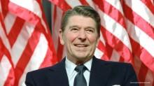 10 pérolas de Ronald Reagan que se aplicam perfeitamente ao Brasil...