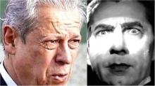 O imortal José Dirceu, o Drácula da política brasileira