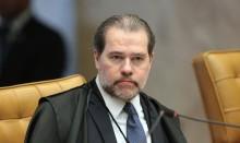 Nem Toffoli salva Lula e nega HC