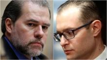 Toffoli diz que Zanin perdeu prazo, entrou com recurso errado e indefere novo pedido de Lula