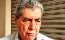 """Puccinelli desiste de HC no STF e vai novamente tentar a sorte no TRF-1, com desembargador """"amigo"""""""