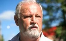 Stédile, o líder do MST, sendo recebido como merece no Brasil (Veja o Vídeo)