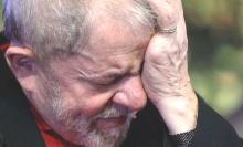 """Jornalista português esclarece a situação de Lula: """"Uma fuga para a frente"""" (Veja o Vídeo)"""