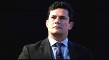 """Em encontro de delegados da PF, Moro diz que """"Lava Jato é uma história de persistência"""""""