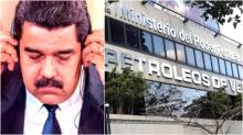 """Delação de banqueiro suíço revela desvio de US$ 1,2 bilhão no """"PETROLÃO"""" venezuelano"""