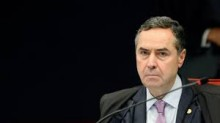 Barroso, um ministro indicado por Dilma, detona pretensão que favorece o presidiário
