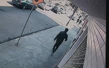 Rapaz de 31 anos espanca e mata idoso de 71, com ciúmes da namorada de 76