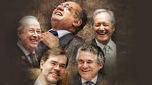 Recurso de Lula ao Supremo: é aí que mora o perigo...