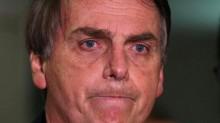 Um apoiador salvou a vida de Bolsonaro