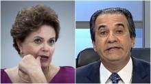 O embate judicial da vez: Dilma versus Malafaia