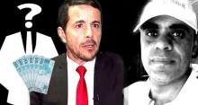 """Advogado de Adelio conta nova versão, diz que recebeu em """"dinheiro vivo"""" e OAB se omite"""