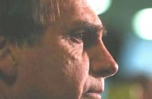 O mecanismo só não quer Bolsonaro