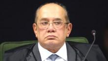 Dois ministros do STF sequer cumprimentam Gilmar e quase todos o detestam