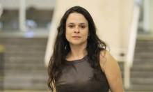"""Janaína Paschoal: """"Falar em nome de coletivos é coisa de esquerdista, que instrumentaliza 'categorias' sem procuração"""""""