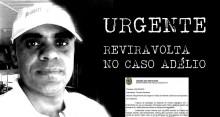 URGENTE: Documento emitido pela Câmara aponta que tentaram forjar álibi para Adélio no dia do crime