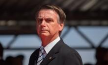 Uma justa defesa sobre Bolsonaro