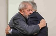 """Erro estratégico de Alckmin revela a verdadeira face do PSDB, """"coirmão"""" do PT"""