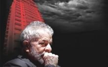 """Jornal da Cidade obtém documento que pode ser prova cabal de que Lula sempre fez uso de """"laranjas"""""""