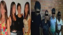 A soltura dos estupradores do Piauí e o silêncio sepulcral das mulheres do #EleNão