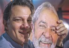 """Poste tenta retirar do ar matéria do Jornal da Cidade que o chamou de """"poste"""", mas TSE não permite"""