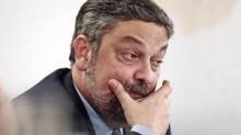 """A delação de Palocci e """"O Povo Feliz de Novo"""""""