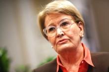 Ana Amélia não aceitou gravar vídeo contra Bolsonaro
