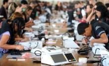 2º turno: prepare-se para a roubalheira eleitoral a caminho