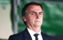 Bolsonaro desmoraliza o poste no primeiro embate entre os candidatos (Veja o Vídeo)