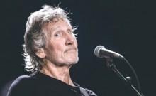 """Por que a PF já não prendeu e o governo não expulsou do país o roqueiro inglês """"Roger Waters""""?"""