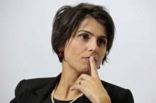 Manuela garante o indulto ao presidiário (Veja o Vídeo)