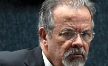 Advogado acusa Jungmann de 4 crimes contra eleitores que denunciaram fraude nas urnas eletrônicas (Veja o Vídeo)