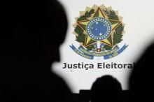 Como comprovar possível fraude no 2º turno da eleição presidencial?