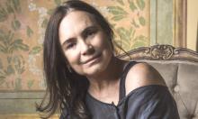 "Após ataques de Zé de Abreu, Regina Duarte recebe ""avalanche"" de apoio de artistas"