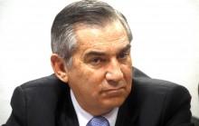 PT coloca ex-ministro, envolvido no caso Celso Daniel, para tentar reaproximação com religiosos (Veja o Vídeo)