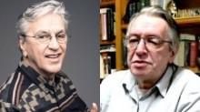 A ignorância versus a inteligência (Veja o Vídeo)