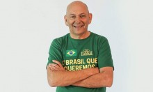 """Dono da Havan acusa Folha de """"Fake News"""" e anuncia que irá processar o jornal (Veja o Vídeo)"""
