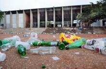 Como as universidades se tornaram uma ameaça ao bem estar público
