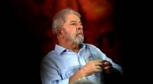 Lula, o presidiário, tuita direto da cadeia e PT zomba da Justiça