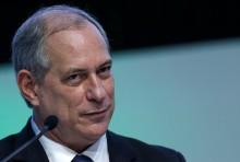 A opinião de Ciro sobre uma improvável gestão de Haddad (Veja o Vídeo)
