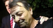 Bolsonaro pode e deve extraditar Battisti como autorizou o STF