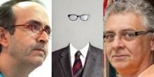 """A resposta a Reinaldo Azevedo, ao """"João Ninguém"""" e ao cientista político: A Legítima Defesa do Estado"""